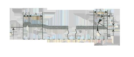 размеры ПВХ труб ПВХ трубы канализационные ПВХ трубы канализационные jpg046