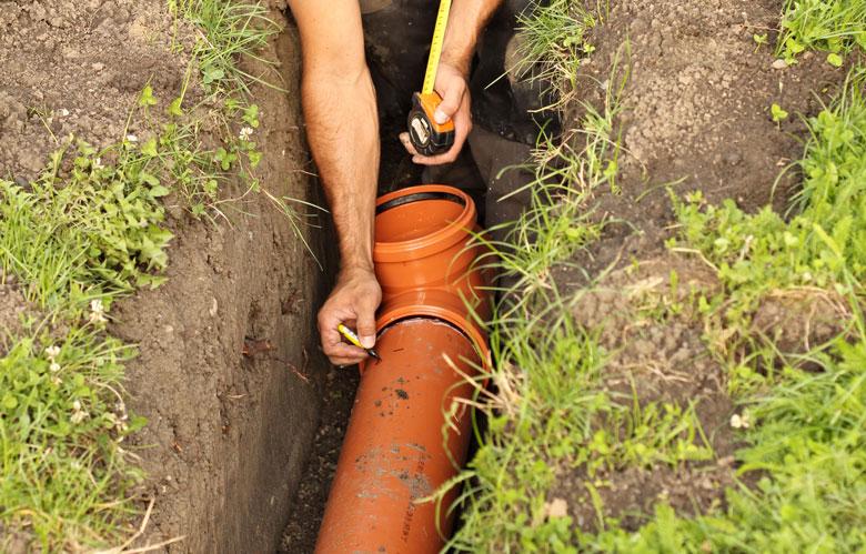ПВХ трубы канализационные ПВХ трубы канализационные montag pvh trub