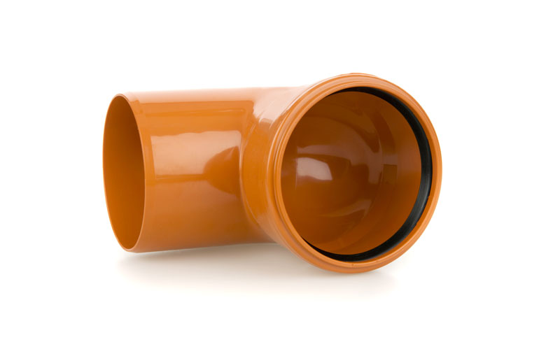 Отвод ПВХ ПВХ трубы канализационные ПВХ трубы канализационные otvod pvh