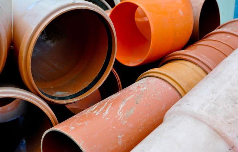 ПВХ трубы канализационные ПВХ трубы канализационные pvh truby slide3