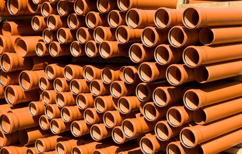 ПВХ трубы канализационные ПВХ трубы канализационные pvh truby