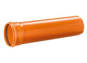 ПВХ трубы канализационные ПВХ трубы канализационные ПВХ трубы канализационные ractrub pvh trub